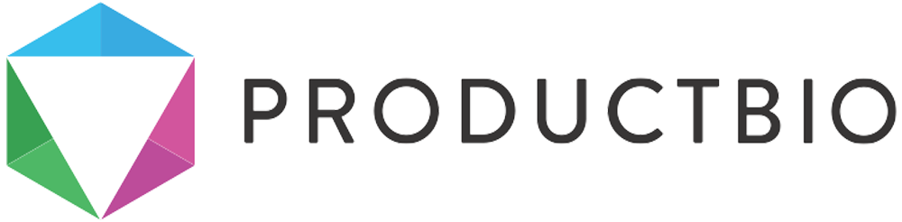 Product Bio