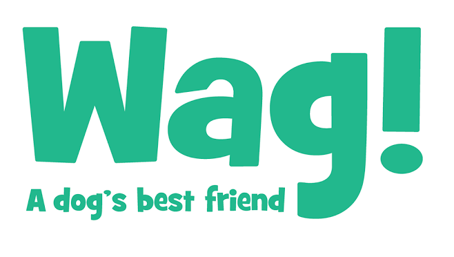 Wags!
